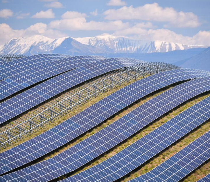 Lessons learned from thought leaders in a decade of clean energy analysis